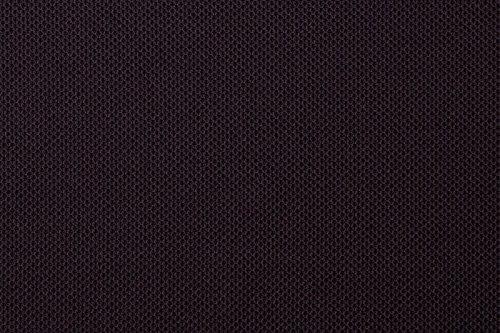 Tessuto acustico di Akustikstoff.com. Rivestimento di qualità per casse e altoparlanti. 150 x 100 cm – Colore: Fudge alla vaniglia