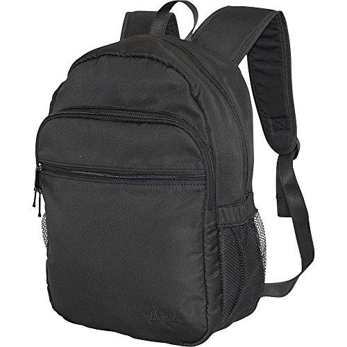 netpack-soft-lightweight-day-pack-black