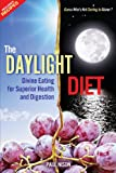 The Daylight Diet, Paul Nison, 0967528658