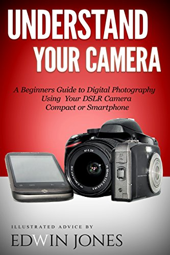 amazon com understand your camera a beginners guide to digital rh amazon com the beginner guide to underwater digital photography pdf the beginner guide to underwater digital photography pdf