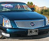 2006-2011 Cadillac DTS Classic Vertical Grille - E&G for sale  Delivered anywhere in USA