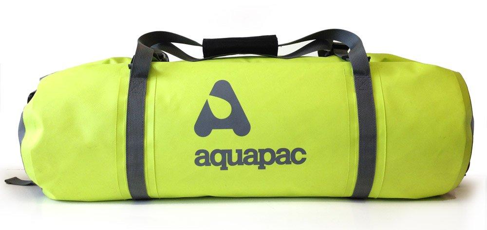 Aquapac Heavyweight Waterproof Duffel - 40 litres (721)