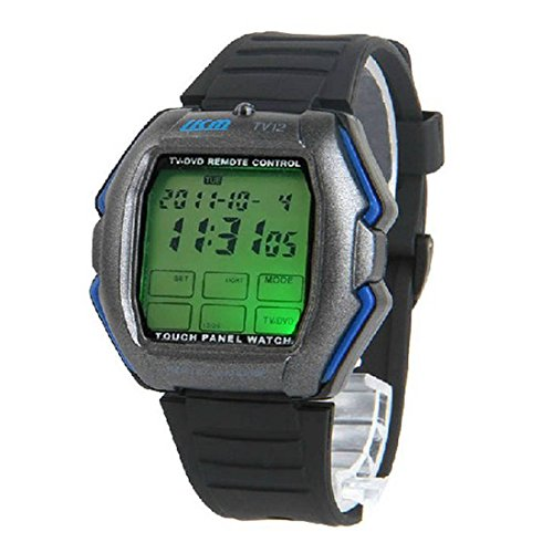 soleasy-mens-touch-screen-tv-dvd-vcr-remote-controlled-wrist-watch-wth1034
