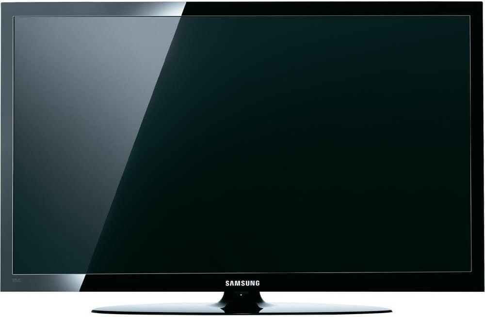 Samsung UE40D5003BWXZG - Televisor LED HD Ready 40 pulgadas: Amazon.es: Electrónica