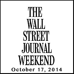 Weekend Journal 10-17-2014