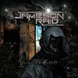 Uninvited Guests by Jameson Raid