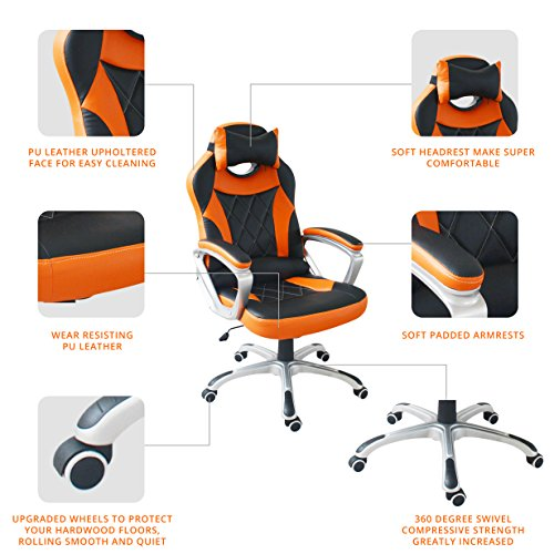 Image Result For Gaming Chair Armresta