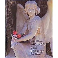 Aus Licht und Schatten: Engelbilder