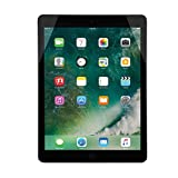 "Apple iPad Air 1st Gen, 9.7"" Touch Display, Black, 16GB, Wi-Fi Only,5MP Camera!"
