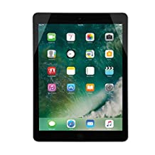 """Apple iPad Air 1st Gen, 9.7"""" Touch Display, Black, 16GB, Wi-Fi Only,5MP Camera!"""