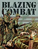 : Blazing Combat