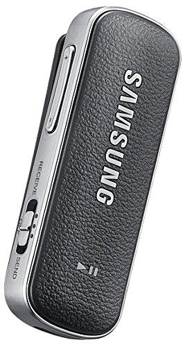 Samsung Link Level 2 Way Bluetooth - Bluetooth Samsung