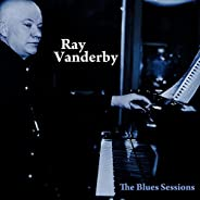 The Blues Session