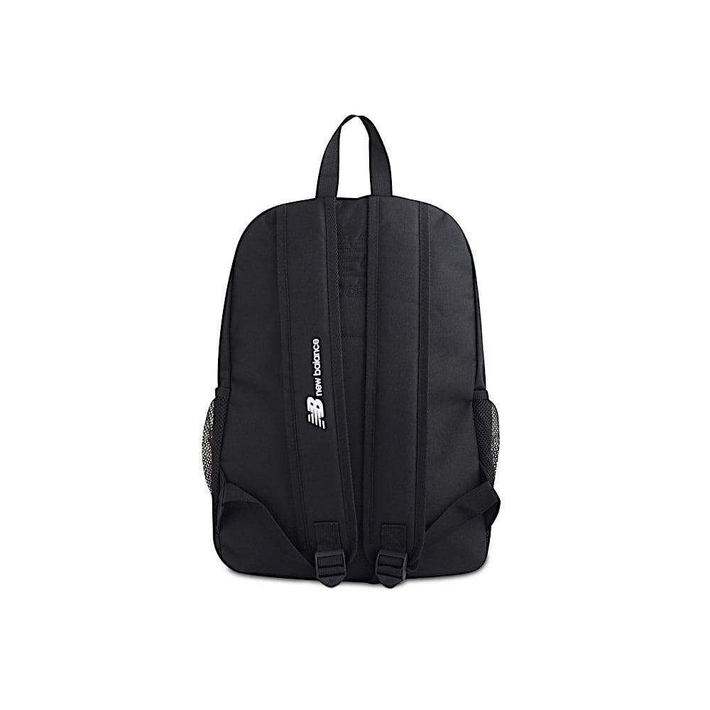 38ae35d2748 Amazon.com | NEW BALANCE Eclipse Backpack Black School Bag 9977 NEW BALANCE  Bags | Backpacks
