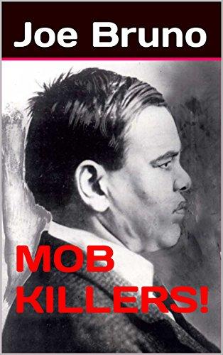 Mob Killers!