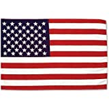 Planete Supporter Balls USA Flag 150 x 90 CM by Planete Supporter