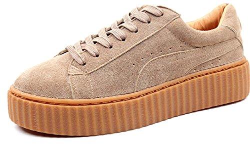 Sandales sport XDGG de chaussures sport Nouveau qwqxXnTOa