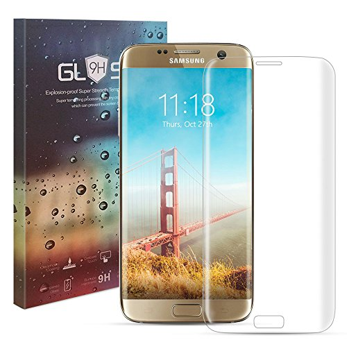 sensitivity-guaranteed-s7-edge-glass-screen-protectorjr-glass-full-coverage-curved-screen-cover-for-