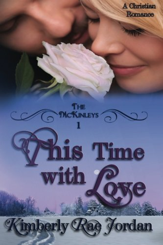 This Time Love Christian McKinleys