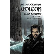 The Apocryphal Napoleon (French science fiction Book 185)