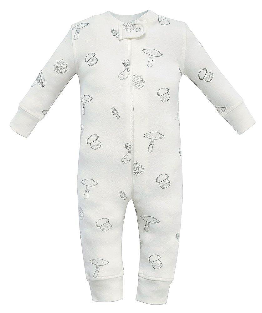 【史上最も激安】 Owlivia SHIRT ユニセックスベビー Owlivia B079N4G964 B079N4G964 マッシュルーム Newborn Newborn Newborn|マッシュルーム, 八尾町:96e4f419 --- svecha37.ru