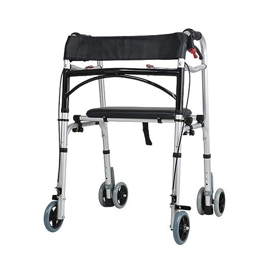 Andadores estándares y ligeros Caminante Vertical Caminante ...