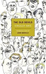 The Old Devils (New York Review Books Classics)