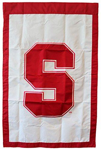 Stanford University - 28
