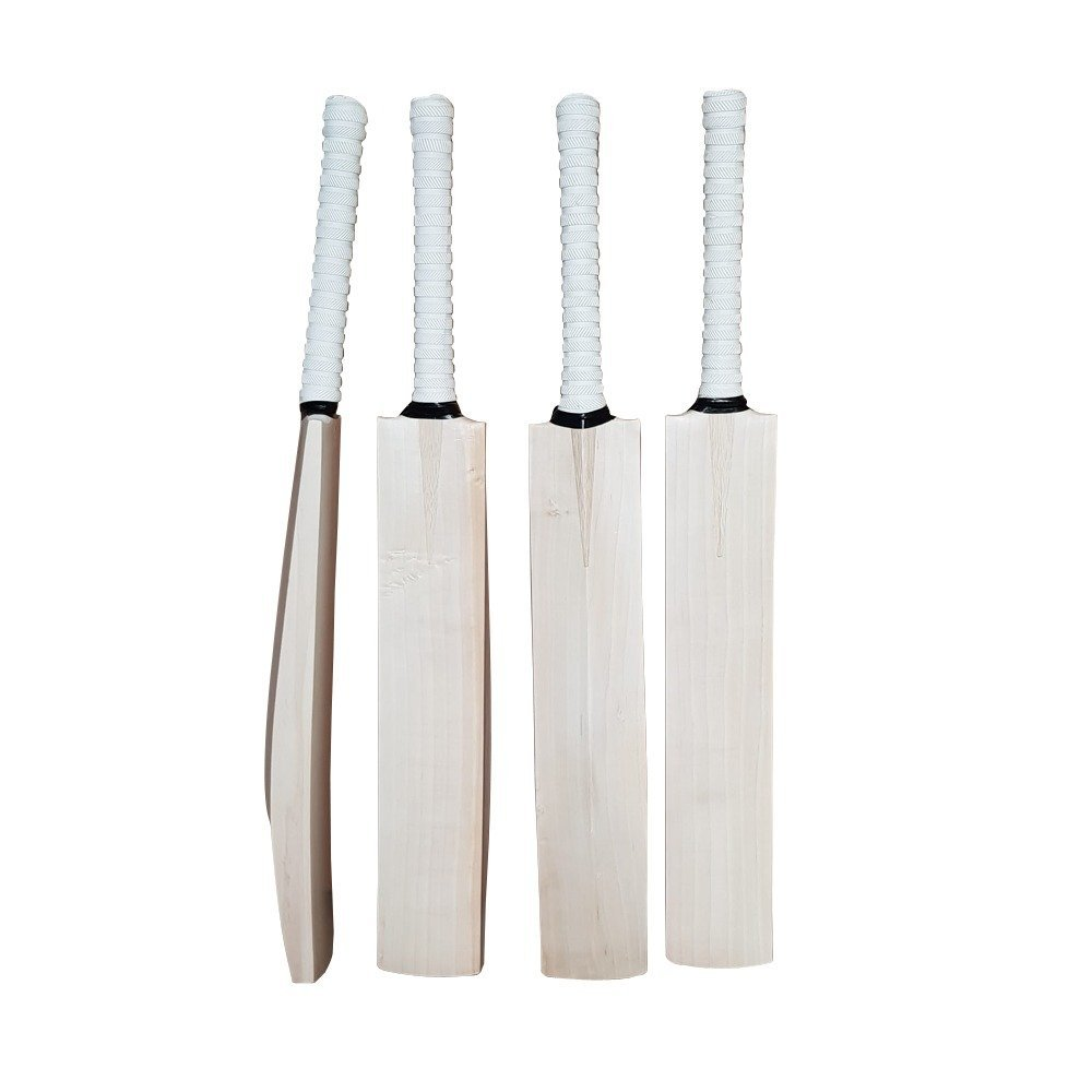 maxx cricket bats