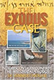img - for The Exodus Case: New Discoveries Confirm the Historical Exodus by Lennart Moller (2002-10-25) book / textbook / text book