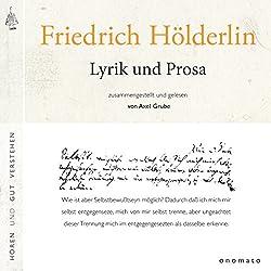Lyrik und Prosa