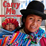 Carry Me, Rena Grossman, 1595721800