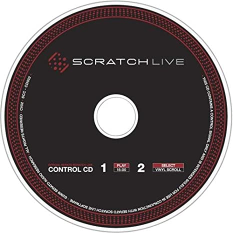 Download serato dj pro 2. 0. 5 dj software.