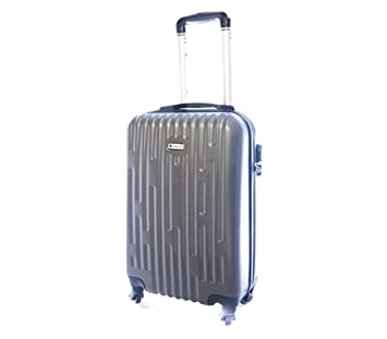 taille valise cabine en litre