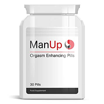 What Is The Best Male Enhancement Product By Reputation