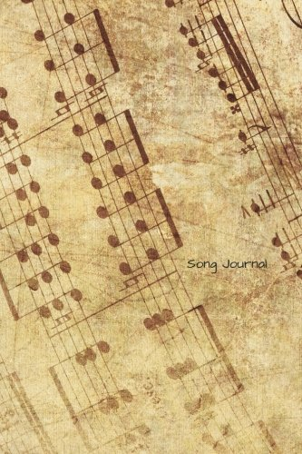 Songs: A home for all your songs