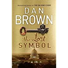 The Lost Symbol (Robert Langdon) by Dan Brown 1st (first) 1st (first) Prin Edition (2009)