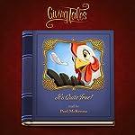 It's Quite True (GivingTales) | Hans Christian Andersen