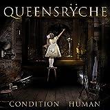 Queensryche: Condition Hüman (Limited Deluxe Boxset) [Vinyl LP] (Vinyl)