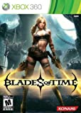 Blades of Time - Xbox 360