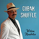 Cuban Shuffle (English Version)