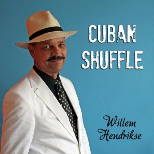 Cupid shuffle sheet music download free in pdf or midi.