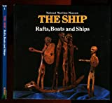 Rafts, Boats and Ships, McGrail, Sean, 0112903126