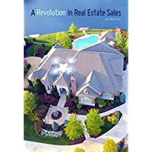 A Revolution in Real Estate Sales