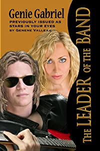 The Leader of the Band (Rock 'n' Romance Book 3)