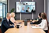 KanDao Meeting 360°All-in-one conferencing