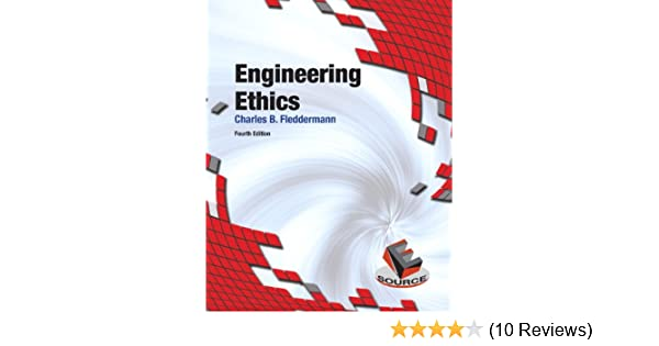 Download ebook engineering ethics free