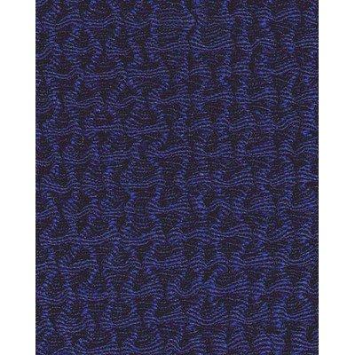 Zebra Textil 24732 Sofahusse Elastisch Z51 2-Sitzer, blau