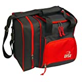 BSI Deluxe Single Ball Tote Bag