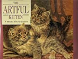 The Artful Kitten, Honor Head, 1561383287